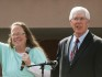 Kim Davis has lost her latest court appeal (Image: Getty - under licence)
