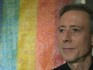 Peter Tatchell says he flatly rejected the offer