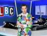 Katie Hopkins will host her own Sunday show (LBC)