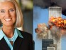 Anne Graham Lotz says God let 9/11 happen