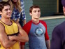 Dave Franco is enGAYged in the upcoming film