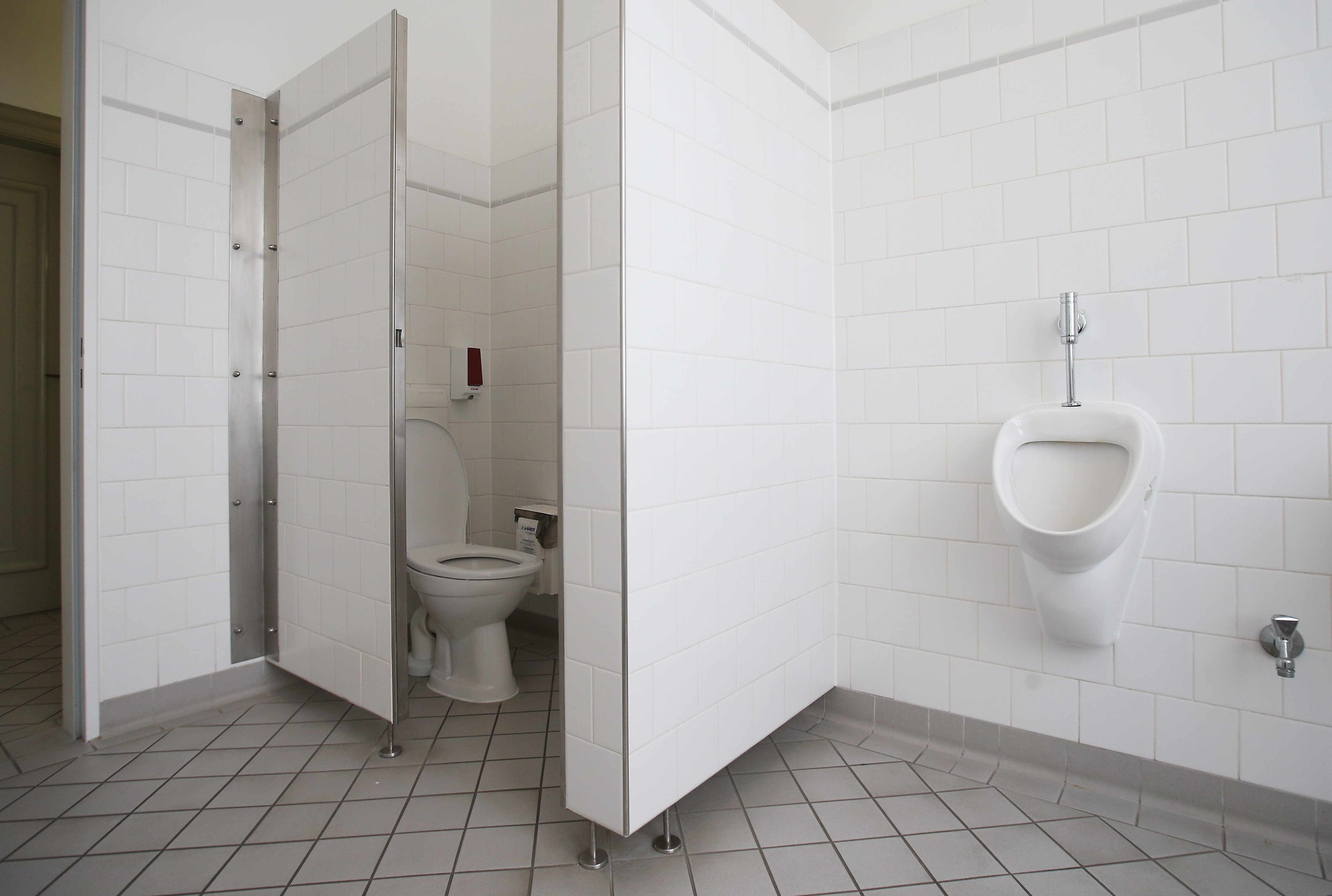 What is North Carolinas bathroom bill And other questions about