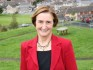 Nia Griffith is Shadow Secretary of State for Wales