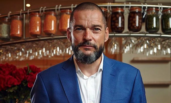 First_Dates__Fred_Sirieix_on_series_4___The_moment_the_daters_walk_in__I_get_a_very_strong_sense_of_whether_it_s_going_to_work_