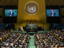 The United Nations voted to appoint its first LGBT watchdog