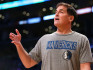 Mark Cuban donated the $1 million to Dallas Police Department (Image: Getty - under licence)