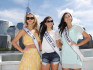 Miss Teen USA has scrapped the bikini segment of the pageant