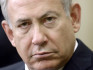 "Benjamin Netanyahu said ""all of us are targets"" in the video"