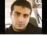 Omar Mateen was identified as the killer this afternoon