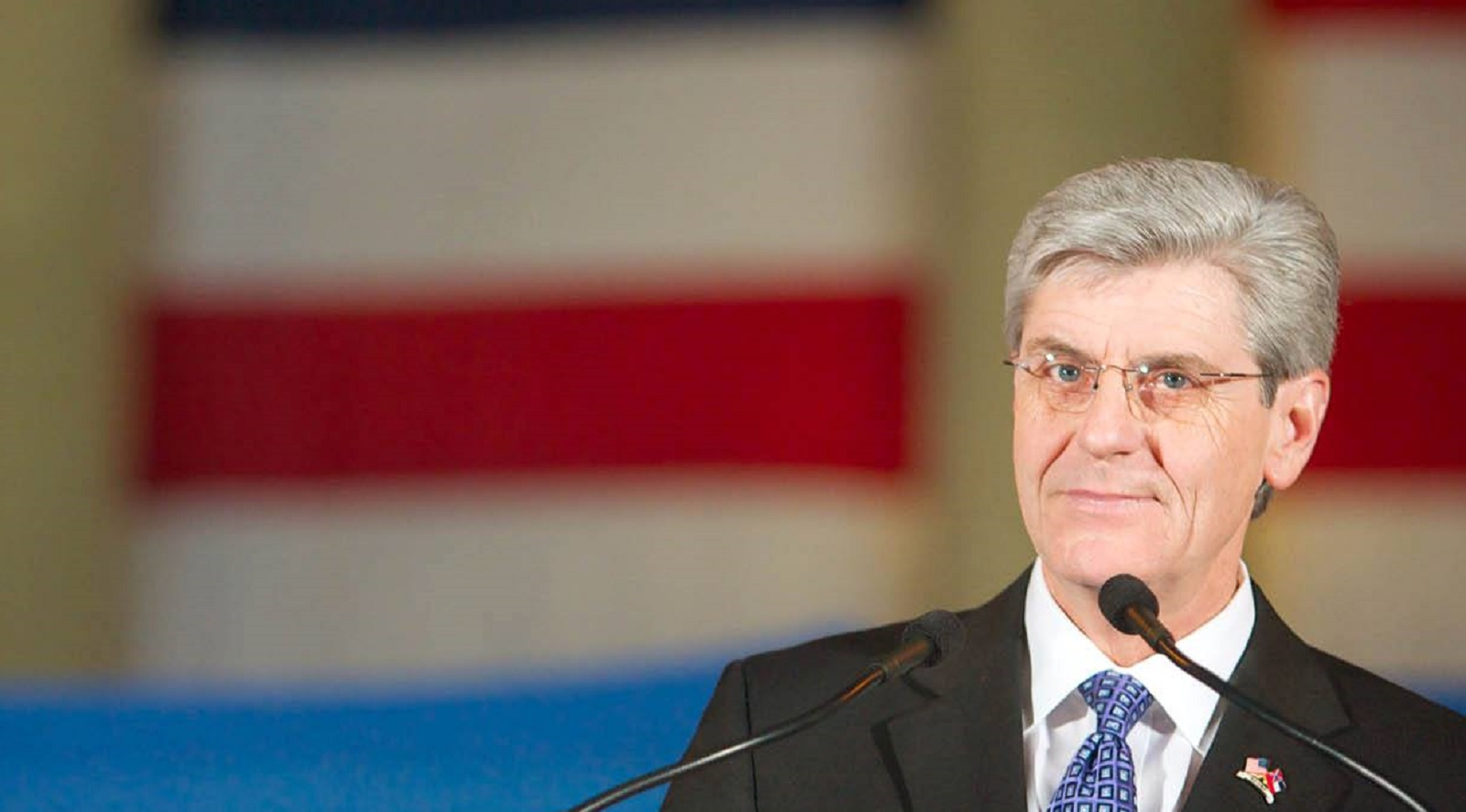 Mississippi's anti-gay 'religious freedom' law takes effect