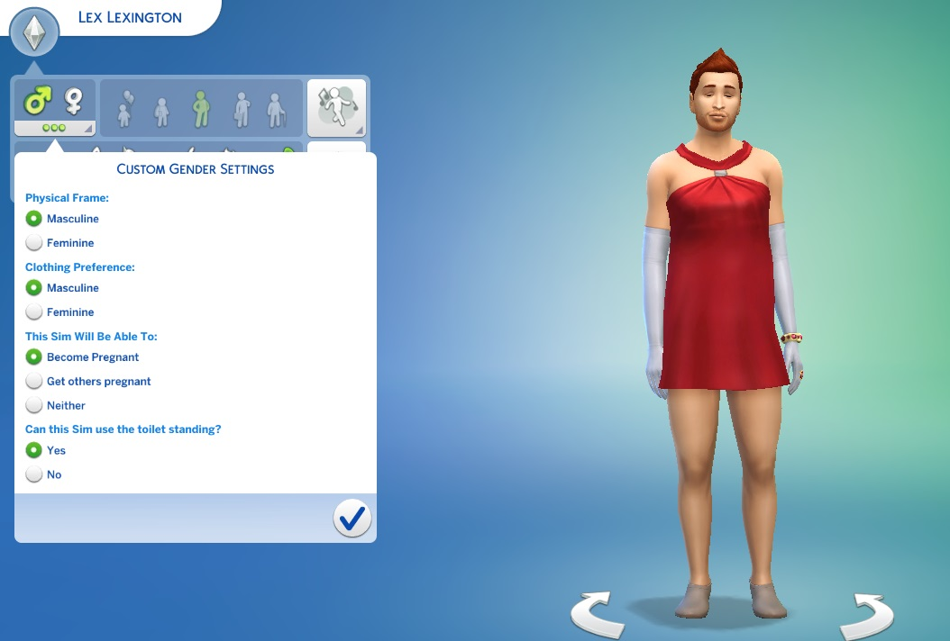 Feature: How The Sims became the most LGBT-friendly game of all time