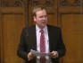 William Wragg MP explains why Brexit won't harm LGBT rights