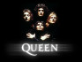 Queen's Greatest Hits is the best selling album of all time in the UK