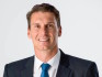 Senator Cory Bernardi asked whether same-sex marriage is a 'real issue'