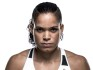 Amanda Nunes becomes the first ever out gay UFC champion