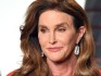 Caitlyn Jenner will speak at a brunch showcasing Republican support for LGBT rights.