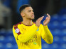 Andre Gray asked 'for forgiveness' over the tweets