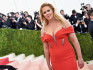 Amy Schumer opened up about her one-off one night stand (Image; Getty - under licence)