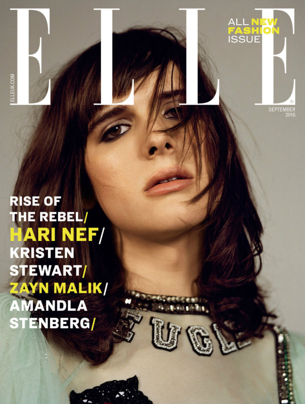 gallery-1467288148-4elle-sept16-cover-hn