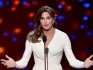 Caitlyn Jenner met with [REDACTED], [REDACTED], and [REDACTED], and they said [REDACTED] about trans rights