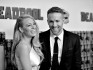 Ryan Reynolds explains why he named his daughter James
