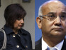 MP Keith Vaz was outed by the Sunday Mirror which claimed he hired male escorts (Image: Getty - Under licence)