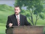 Pastor Steven Anderson has been banned from South Africa