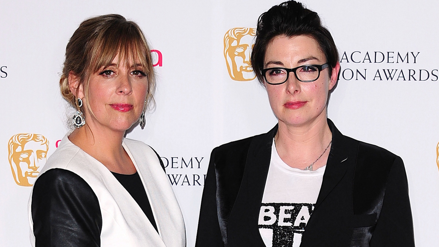 featureimage_mel-giedroyc-and-sue-perkins