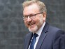 Scottish Secretary David Mundell came out earlier this year (Photo by Dan Kitwood/Getty Images)