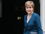 Nicola Sturgeon answers questions on LGBT+ issues