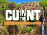 The CU in the NT campaign has got the Northern Territory Government in a tizzy