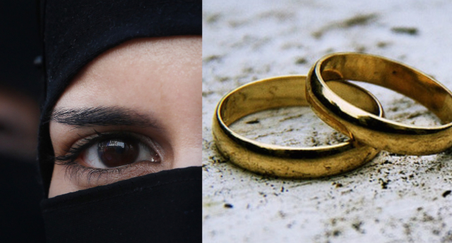 Gay And Lesbian Wedding Bands 70 Nice Mosques and supporting gay