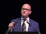 Paul Nuttall will answer PinkNews readers' questions