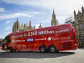 The case challenges some claims made by pro-Brexit campaigns (Image: Getty - under licence)