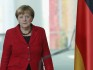 Angela Merkel faces increasing pressure to speak in favour of same-sex marriage