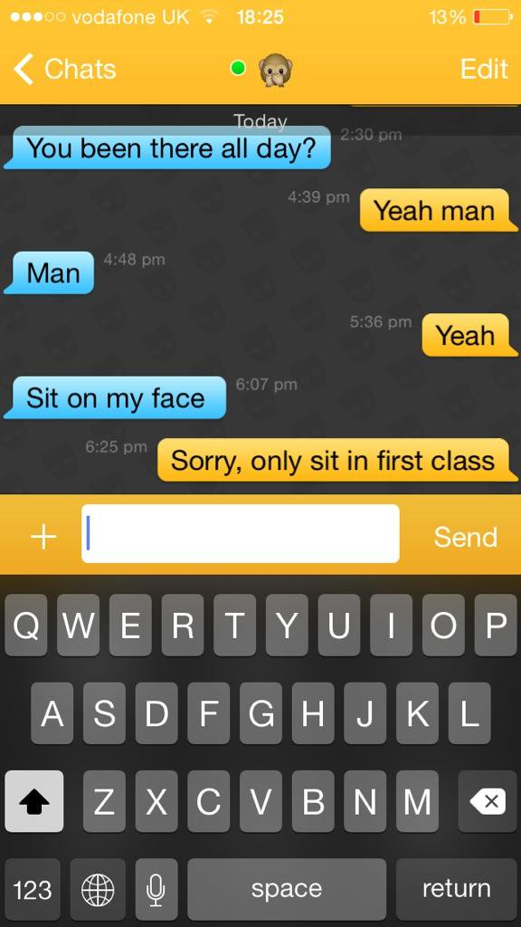grindr8