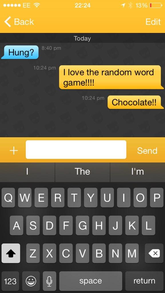 grindr9