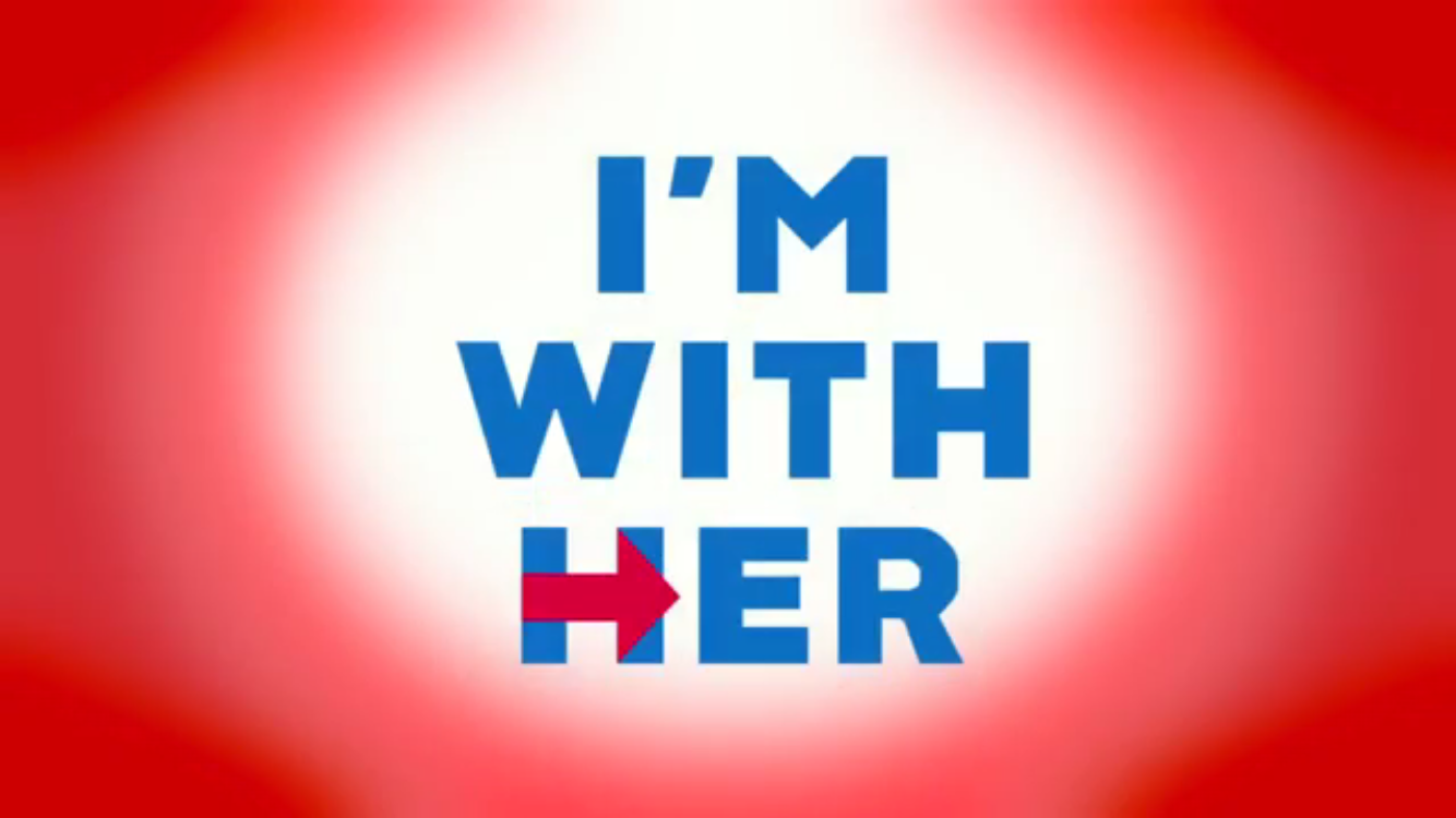 im-with-her