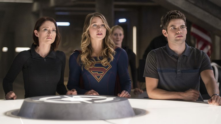supergirl-coming-out