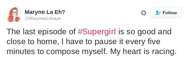 supergirl-tweet-1