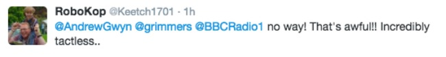 bbc-radio-1-tweet-2