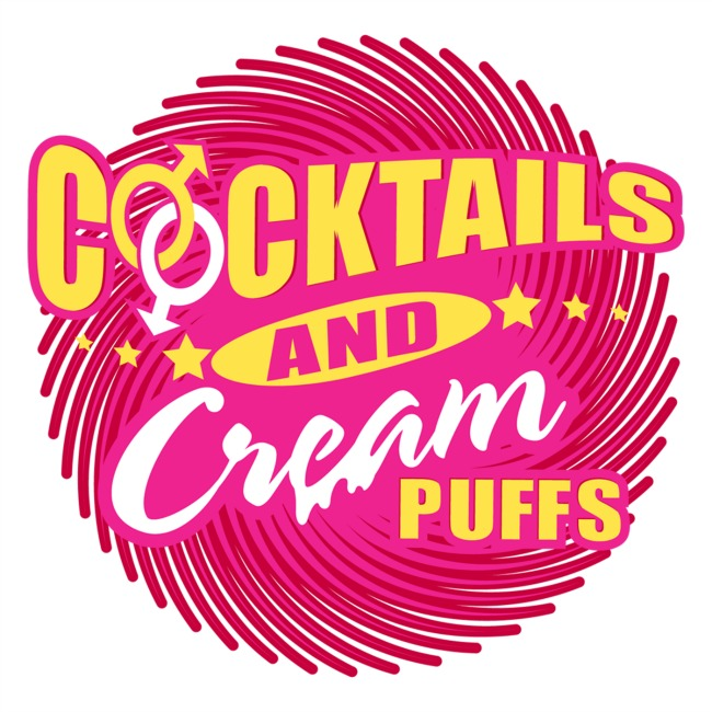 cocktails-and-cream-puffs-logo