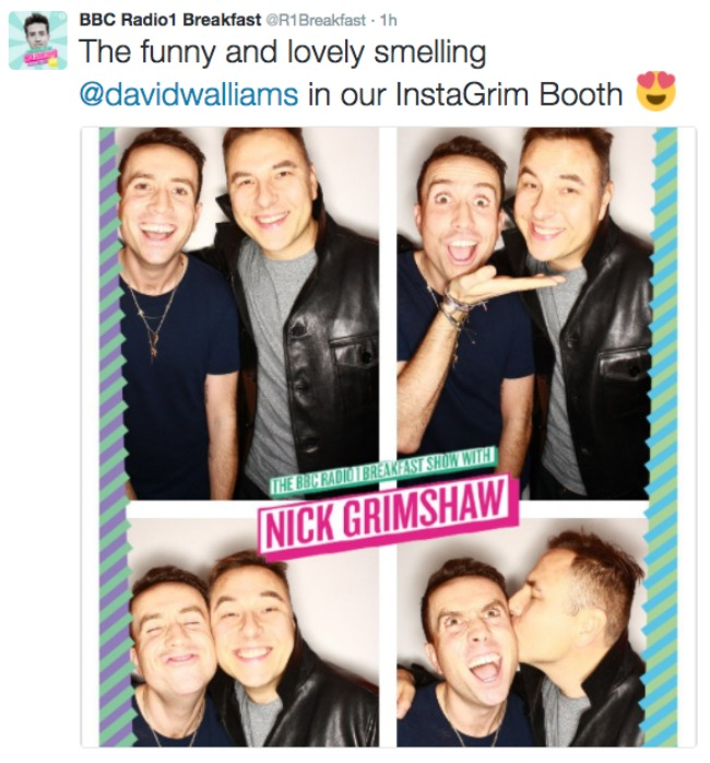 david-williams-nick-grimshaw-bbc-radio-1