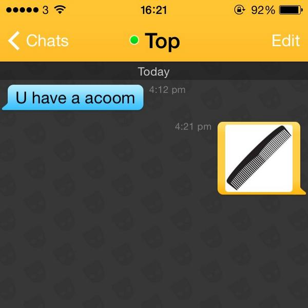 grindr11