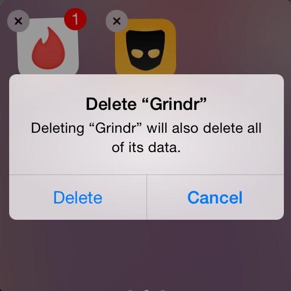 grindr12
