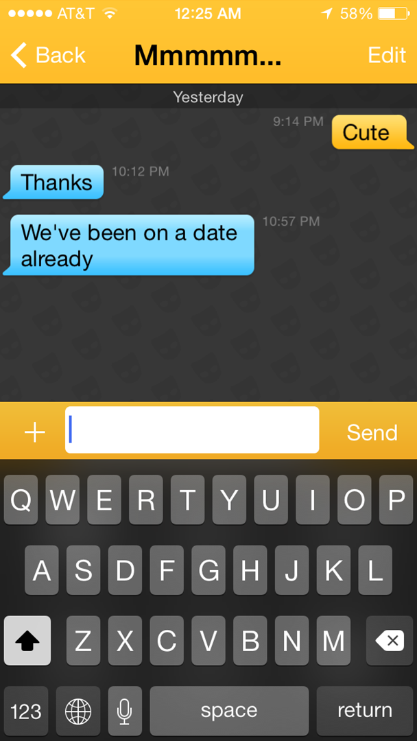 grindr17