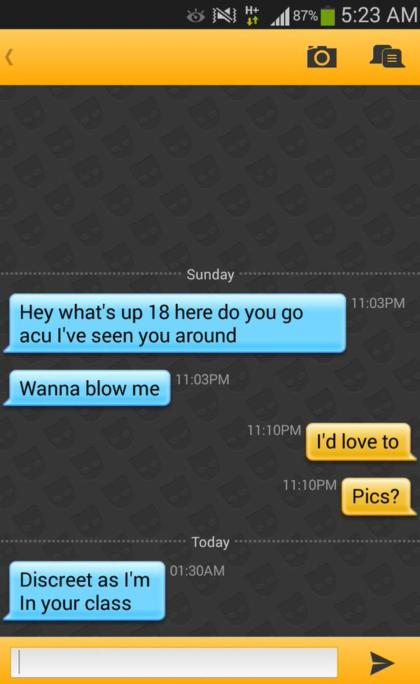 grindr7