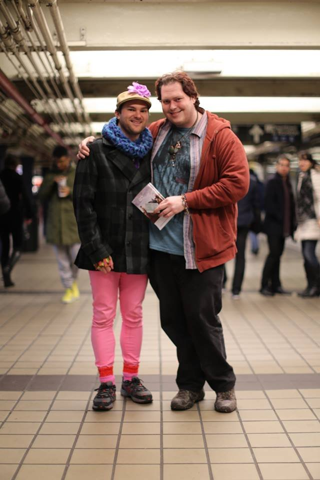 humans-of-new-york-9