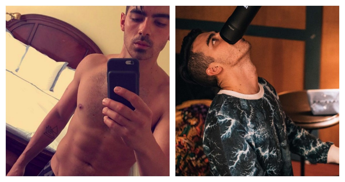 Gay social networking sites including taimi
