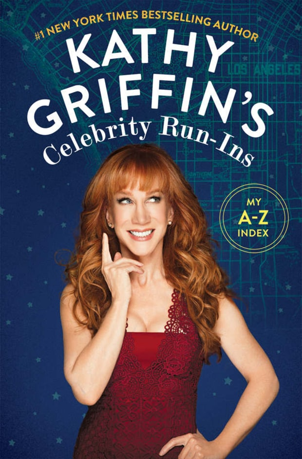 kathy-griffin-book-zoom-4545fc90-465d-410d-9d84-fdc292165f32